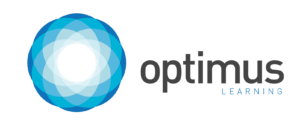 optimuslearning_logo_horizontal
