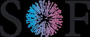 Logo-Light-Bk